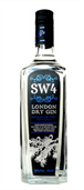Sw4 Gin London Dry